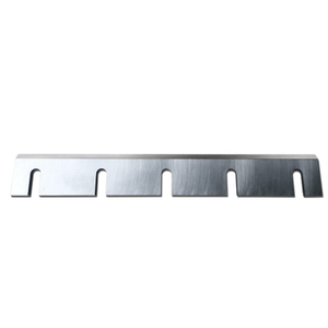 Wood Chipper Blades for Sale