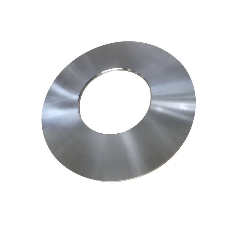 Separator Discs And Spacers
