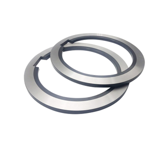 best selling circular slitter spacer